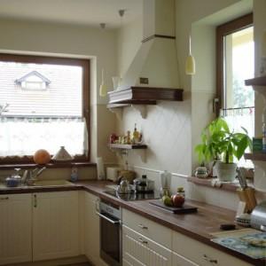 meble kuchenne na wymiar warszaw