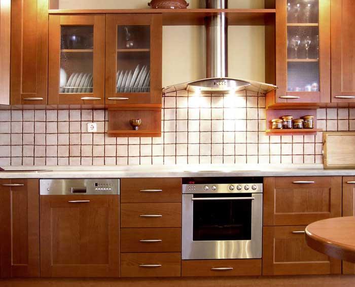 Meble Kuchenne Produkujemy Kuchnie Na Wymiar Warszawa Oraz